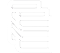 Special Collections icon